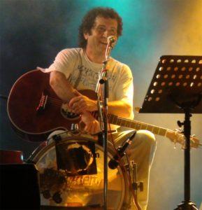 Musica dal vivo @ Bar Bruschetteria Tre Sčioppi | Foza | Veneto | Italia