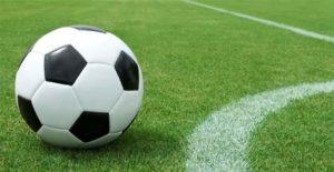 1° torneo 24 ore di calcetto a 5 @ Campo sportivo