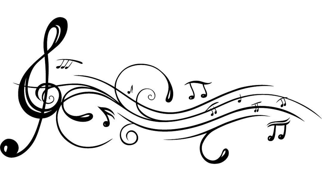 Happy hours….in musica